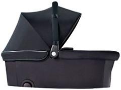 4moms Люлька Origami Black