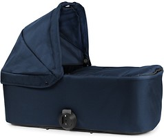 Фото Bumbleride Carrycot Indie & Speed (BAS-40MB)