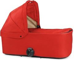 Фото Bumbleride Carrycot Indie & Speed (BAS-40RS)