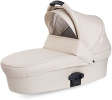 Фото X-Lander X-Pram Light Daylight Beige