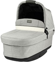 Фото Peg-Perego Navetta Pop Up Luxe Opal (BA73-PL66)