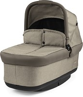 Фото Peg-Perego Navetta Pop-Up Cream