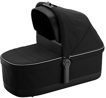 Thule Люлька для коляски Sleek Bassinet Midnight Black