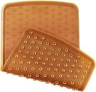 Фото Hevea Bath Mat Natural