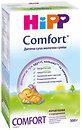 Фото Hipp Молочная смесь Comfort с рождения 300 г