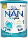 Фото Nestle NAN 1 Optipro 800 г