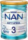 Фото Nestle NAN 3 Optipro 800 г