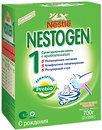 Фото Nestle Nestogen 1 с пребиотиками 700 г
