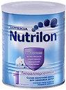 Фото Nutricia Nutrilon 1 гипоаллергенный 400 г