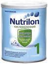 Фото Nutricia Nutrilon 1 кисломолочный 400 г