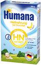 Фото Humana Молочная смесь HN MCT 300 г