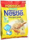 Фото Nestle Каша безмолочная гречневая гипоаллергенная 160 г