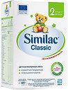 Фото Similac Classic 2 600 г