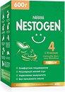 Фото Nestle Nestogen 4 600 г