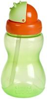 Фото Canpol babies Бидончик спортивный с трубкой (маленький) (56/109)