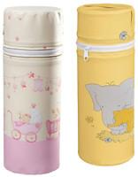 Ceba Baby Термос для бутылочки стандартный