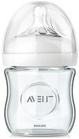 Philips Бутылочка для кормления Avent Natural 120 мл (SCF671/17)