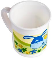 Фото Canpol babies Чашка пластиковая 170 мл (4/413)