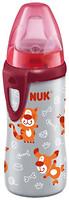 NUK Поильник Active Cup для активных детей 300 мл