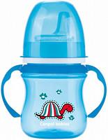 Фото Canpol babies Поильник EasyStart Цветные зверюшки 120 мл (35/207)