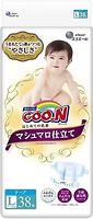 Фото Goo.N Premium Marshmallow L (38 шт)