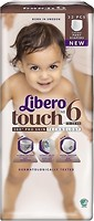 Фото Libero Touch Pants 6 (32 шт)