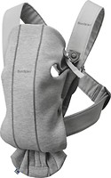 Фото BabyBjorn Carrier Mini