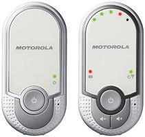 Фото Motorola MBP-11