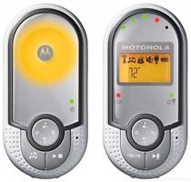 Фото Motorola MBP-16