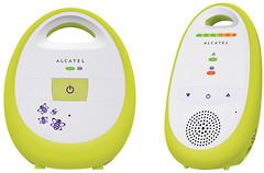 Фото Alcatel Baby Link 100