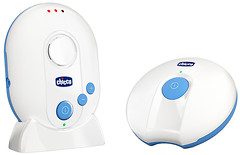 Фото Chicco Always with you (07661.00)
