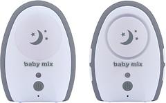 Фото Baby Mix MC-FC-0420