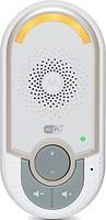Фото Motorola MBP-162 Connect