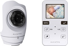 Фото Alcatel Baby Link 510