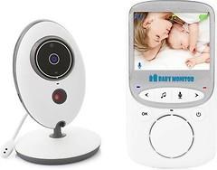 Фото Baby Monitor VB605
