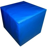 Фото Tia-sport Кубик наборной 25x25 см (sm-0103)