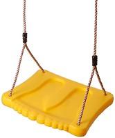 Фото Just Fun Plastic Swing seat (2PR08-01A1.03)