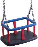Фото Just Fun Baby swing seat (2PU02-03A1.34)