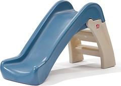 Фото Step2 Play & Fold (843902)