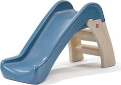 Фото Step2 Folding Slide (300-718)
