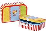 Ящики для игрушек Goki