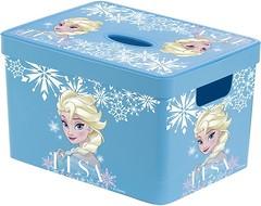 Фото Herevin Disney Frozen (161491-072)