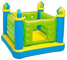 Intex Замок (48257)