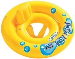 Intex Мой Детский поплавок (59574)