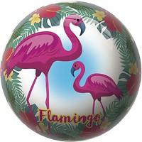 Фото Unice Фламинго (2417)