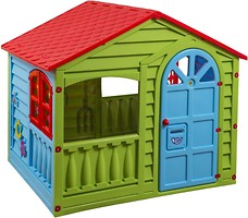 Фото PalPlay Happy House (26682)
