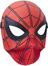 Фото Hasbro Маска Человек-паук (B9694)
