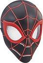 Фото Hasbro Маска Человек-паук (E3366)