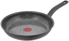 Tefal Meteor Ceramic (C4000572)
