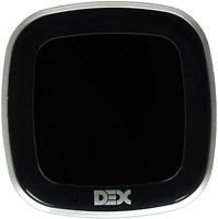 DEX DET-7